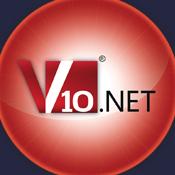V10 Internet – Internet de qualidade para toda Umuarama!