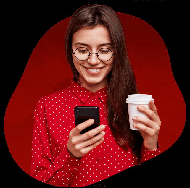 FAQ - Dúvidas Frequentes - Nossa equipe separou para você algumas dúvidas frequentes que podem ajudar você a resolver alguns problemas com sua internet!